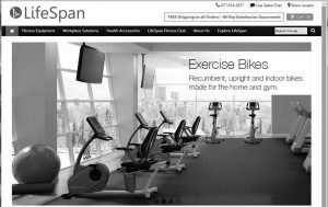 life_span_fitness
