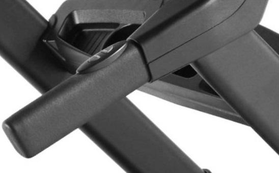 sole f63 treadmill frame